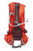 Osprey Raptor 14 Backpack Men Red Pepper